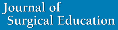 Journal of Surgical Education logo